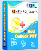 sysinfo-tools-sysinfotools-add-outlook-pst-logo.jpg