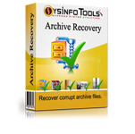 sysinfo-tools-sysinfotools-archive-recovery-logo.jpg
