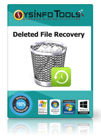 sysinfo-tools-sysinfotools-deleted-file-recovery-logo.png