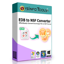 sysinfo-tools-sysinfotools-edb-to-nsf-converter-logo.png