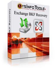 sysinfo-tools-sysinfotools-exchange-bkf-recovery-logo.jpg