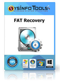 sysinfo-tools-sysinfotools-fat-recovery-logo.png