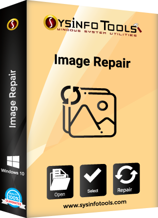 sysinfo-tools-sysinfotools-image-repair-logo.png