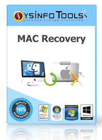 sysinfo-tools-sysinfotools-mac-data-recovery-logo.png