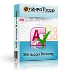 sysinfo-tools-sysinfotools-ms-access-database-recovery-logo.jpg