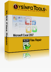 sysinfo-tools-sysinfotools-ms-excel-xlsx-recovery-logo.jpg