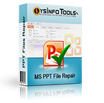 sysinfo-tools-sysinfotools-ms-powerpoint-ppt-repair-logo.jpg