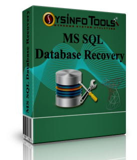 sysinfo-tools-sysinfotools-ms-sql-database-recovery-logo.jpg