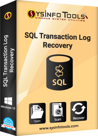 sysinfo-tools-sysinfotools-ms-sql-transaction-log-recovery-logo.png
