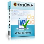 sysinfo-tools-sysinfotools-ms-word-doc-recovery-logo.jpg