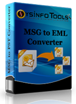 sysinfo-tools-sysinfotools-msg-to-eml-converter-logo.png