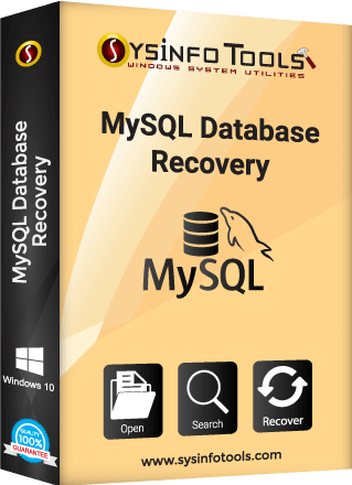 sysinfo-tools-sysinfotools-mysql-database-recovery-logo.png