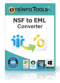 sysinfo-tools-sysinfotools-nsf-to-eml-converter-logo.png