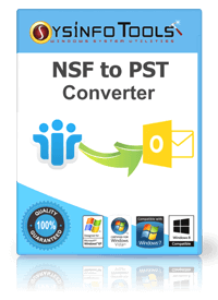 sysinfo-tools-sysinfotools-nsf-to-pst-converter-logo.png