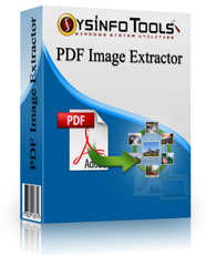 sysinfo-tools-sysinfotools-pdf-image-extractor-logo.jpg