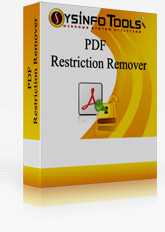 sysinfo-tools-sysinfotools-pdf-protection-remover-logo.jpg