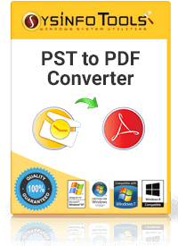 sysinfo-tools-sysinfotools-pst-to-pdf-converter-logo.png