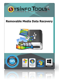 sysinfo-tools-sysinfotools-removable-media-data-recovery-logo.png