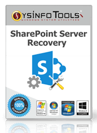 sysinfo-tools-sysinfotools-sharepoint-server-recovery-logo.png