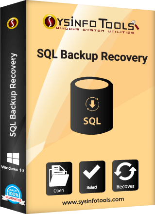 sysinfo-tools-sysinfotools-sql-backup-recovery-logo.png