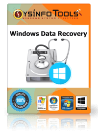 sysinfo-tools-sysinfotools-windows-data-recovery-logo.png