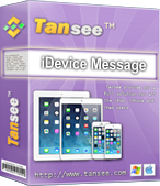 tansee-tansee-ios-message-transfer-win-1-year-license-logo.png