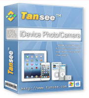 tansee-tansee-ios-photo-camera-transfer-windows-1-year-license-logo.png