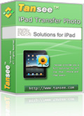 tansee-tansee-ipad-transfer-photo-logo.jpg