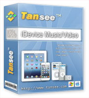 tansee-tansee-iphone-ipad-ipod-music-video-transfer-logo.png