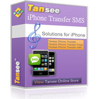 tansee-tansee-iphone-ipad-ipod-sms-mms-imessage-transfer-for-mac-logo.jpg