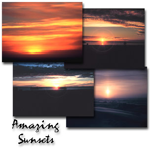 tazmaniacs-amazing-sunsets-screen-saver-logo.jpg