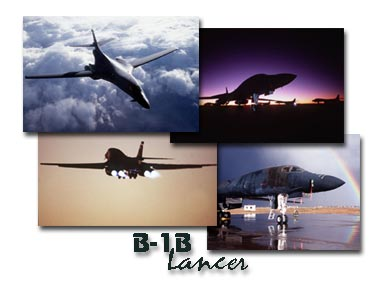tazmaniacs-b-1b-lancer-screen-saver-wallpaper-logo.jpg