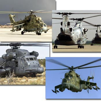 tazmaniacs-military-helicopters-ii-screen-saver-and-wallpaper-logo.jpg