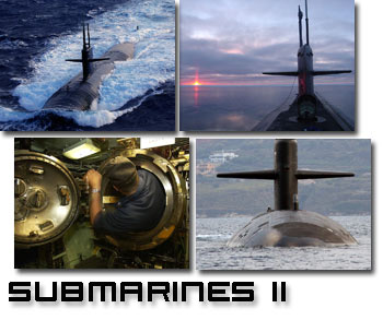 tazmaniacs-submarines-ii-screen-saver-logo.jpg