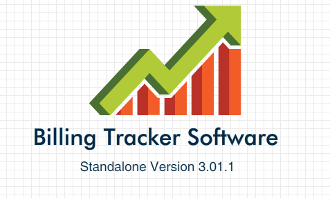 team-work-billing-tracker-application-standalone-version-3-01-01-logo.png