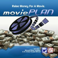 ted-chalmers-entertainment-inc-movie-plan-software-v2-logo.jpg