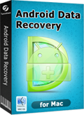 tenorshare-tenorshare-android-data-recovery-pro-for-mac-family-pack-2-5-pcs-logo.png
