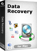 tenorshare-tenorshare-any-data-recovery-for-mac-family-pack-2-5-pcs-logo.png