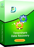 tenorshare-tenorshare-any-data-recovery-pro-for-windows-family-pack-2-5-pcs-logo.jpg