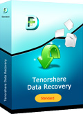 tenorshare-tenorshare-data-recovery-standard-for-windows-gam-logo.jpg
