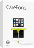 tenorshare-tenorshare-icarefone-for-mac-logo.png