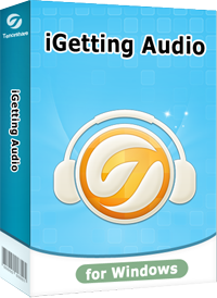 tenorshare-tenorshare-igetting-audio-logo.png