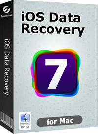 tenorshare-tenorshare-ios-data-recovery-for-mac-one-year-logo.png