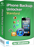 tenorshare-tenorshare-iphone-backup-unlocker-standard-family-pack-2-5-pcs-logo.png