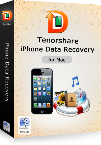 tenorshare-tenorshare-iphone-data-recovery-for-mac-one-year-logo.png