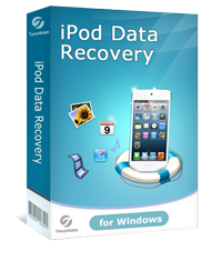 tenorshare-tenorshare-ipod-data-recovery-for-windows-logo.png