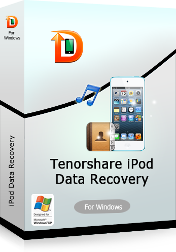 tenorshare-tenorshare-ipod-touch-4-data-recocery-for-windows-logo.png