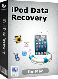 tenorshare-tenorshare-ipod-touch-4-data-recovery-for-mac-logo.png