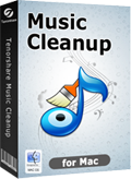 tenorshare-tenorshare-music-cleanup-for-mac-logo.png
