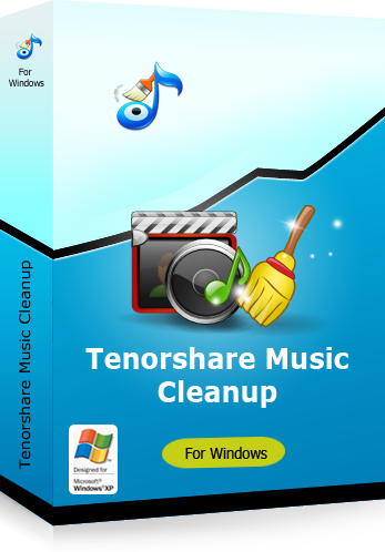 tenorshare-tenorshare-music-cleanup-logo.png